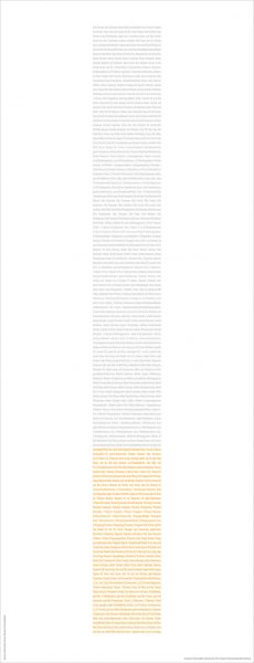 safety poster hazardous chemical in cigarette