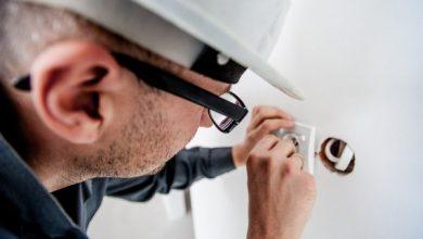 keselamatan kerja listrik - katigaku-lukitantra